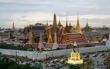 Bangkok-Wallpapers-05