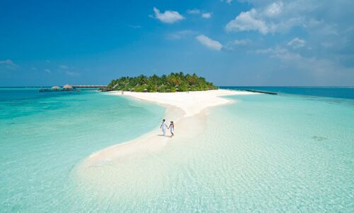 South-Nilandhe-Maldives-001.jpg