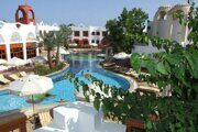 sharm-inn-amarein-4stars-04